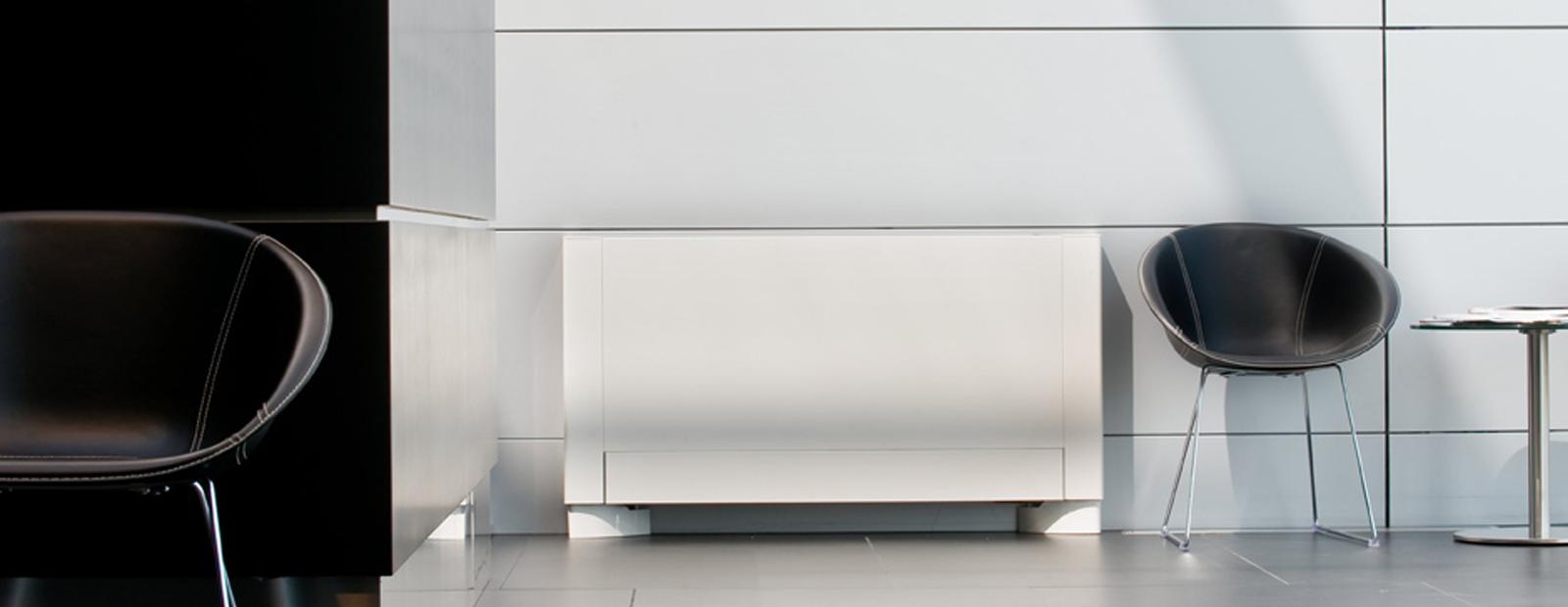 bi2 slr ventilo radiateur plaque rayonnante. Black Bedroom Furniture Sets. Home Design Ideas
