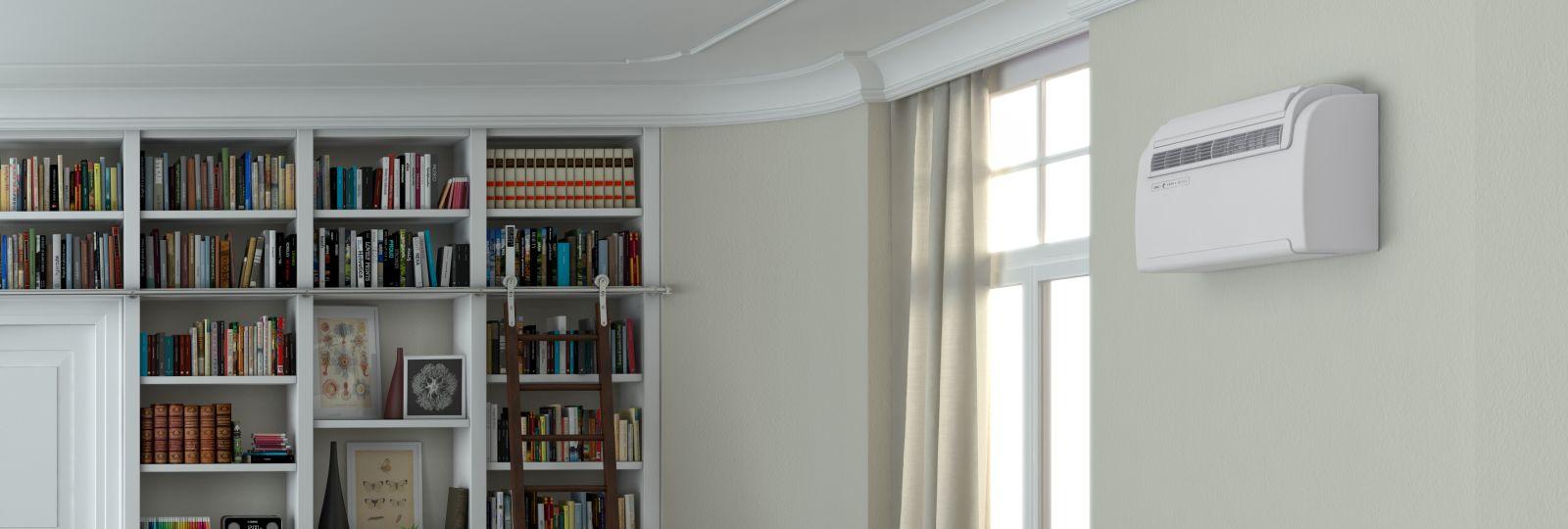 unico on off 11 5 hp. Black Bedroom Furniture Sets. Home Design Ideas