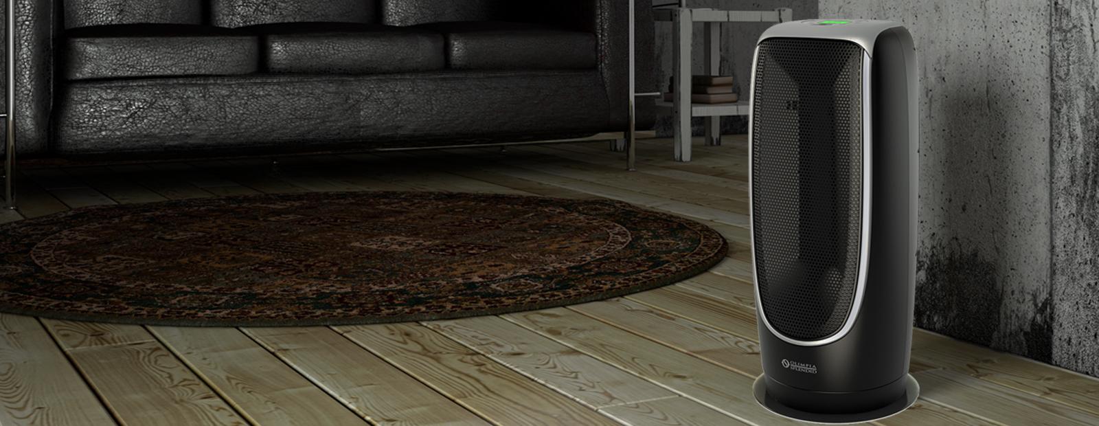 radical torre metal olimpia splendid. Black Bedroom Furniture Sets. Home Design Ideas