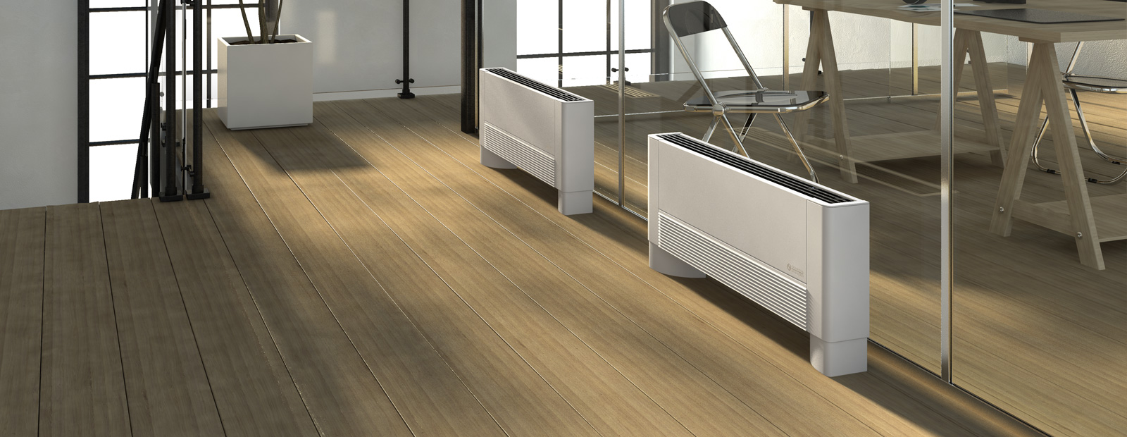 bi2 nano olimpia splendid. Black Bedroom Furniture Sets. Home Design Ideas