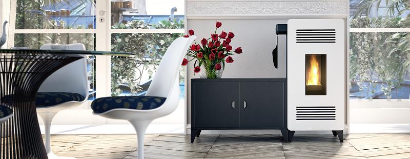 mia 2 7 5 olimpia splendid. Black Bedroom Furniture Sets. Home Design Ideas