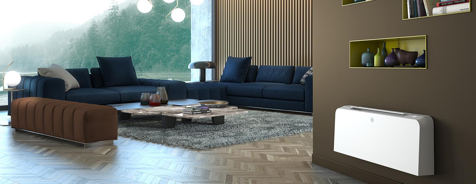 bi2 wall inverter olimpia splendid. Black Bedroom Furniture Sets. Home Design Ideas