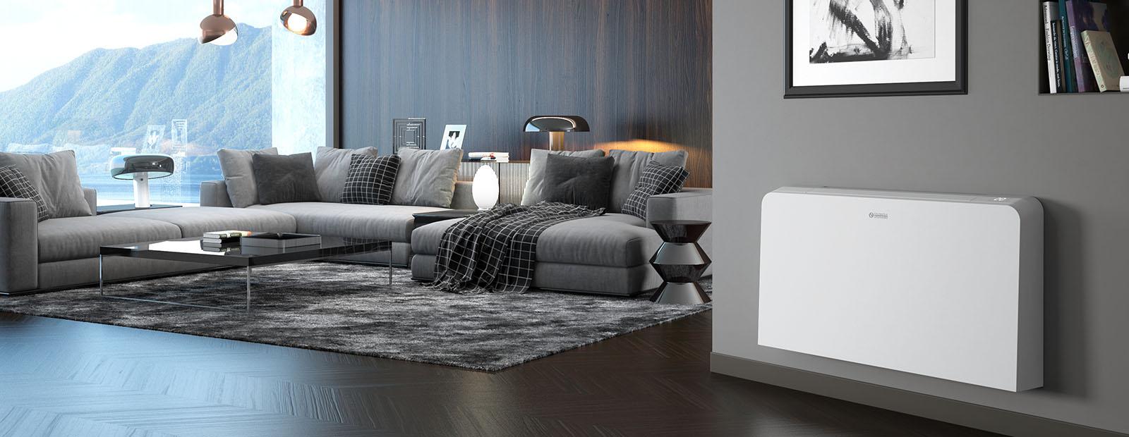 bi2 sl air inverter olimpia splendid. Black Bedroom Furniture Sets. Home Design Ideas