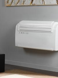 Climatizzatori senza unit esterna - Climatizzatori portatili senza unita esterna ...